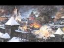 Видеокалендарь Шаги Истории Выпуск №3 16 22 декабря