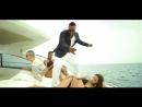 Don Omar ft Lucenzo Daddy Yankee - Danza Kuduro (Форсаж 5) HD