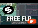 Dr Kucho! Gregor Salto - Can't Stop Playing Звукарик Free .FLP