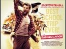 Непутёвая учеба The Bad Education Movie 2015 TRAILER