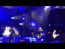 5 Seconds of Summer Wrapped Around Your Finger - ROWYSO Toronto
