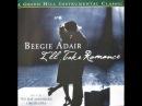 Beegie Adair with Jeff Steinberg Orchestra - Isn't it Romantic - I'll Take Romance 01