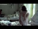 Юлия Высоцкая в фильме Дом дураков (2002, Андрей Кончаловский)