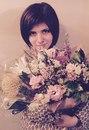Valentina Bedyaeva фотография #25