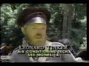 Репортаж со съемок сериала «Север и Юг» (1985)