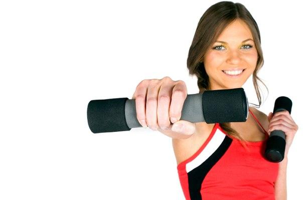 быстрый способ похудеть на 10 кг дфм