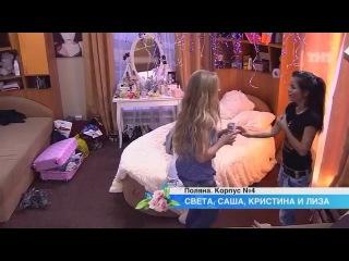 """Самые смешные видео рунета 😂 on Instagram: """"Зачем ты живешь?))) видео с нашего нового проекта @youtube__best 🙈 ----- Заходи, посмеемся вместе @youtube__best @youtube__best…"""""""