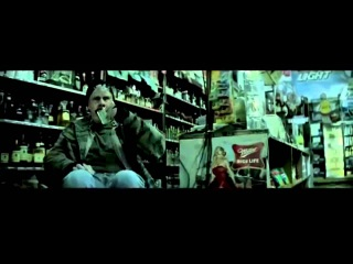 The Punisher  Dirty Laundry Short Film HD   YouTube