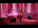Premiere - Araksya Amirkhanyan - Ujegh es, gitem HD