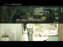 T-ara Supernova(티아라 초신성) _ TTL (TIME TO LOVE) MV