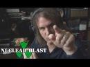 METAL ALLEGIANCE - We Rock (OFFICIAL VIDEO)