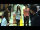 My Rainy Days - 1080p HD, Multi-subtitles