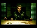 House Of The Rising Sun Sons of Anarchy Season 4 Finale