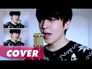 """Justin Bieber - """"Love Yourself"""" (Cover by @shayneorok)"""