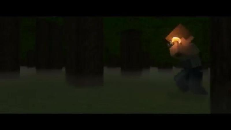 Mineworks You know my name Minecraft parody