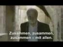 Moti Mor: JACHAD AD EJNSOF - Zusammen bis in die Unendlichkeit (deut. Untertitel) :מוטי מור