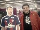 Личный фотоальбом Алексея Стрюкова