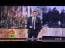 Vídeo Mitos de la Segunda Guerra Mundial 2 2 RT Investigaciones E5
