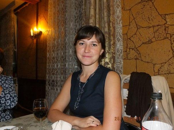 Людмила потапова фото
