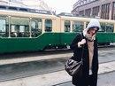 Masha Kovalyova фотография #23