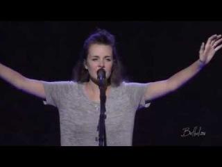 Bethel Music/Kristene DiMarco - Hope Is Alive