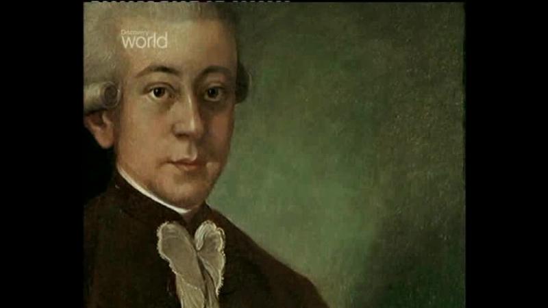 *TRBelgeselizle.com_WORLD__Olu_Insanlarin_Hikayeleri_Wolfgang_Amadeus_Mozart