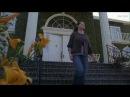 Экспресс из нянь / The Nanny Express (2008) комедия, семейный, среда,📽 фильмы, выбор, кино, приколы, топ, кинопоиск