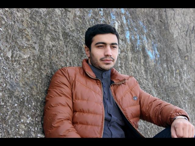 Zeyneddin Seda Revayet 2013 Video