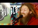 MIKE LOVE Humble Live from California Roots 2015 JAMINTHEVAN