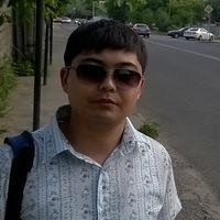 RuslanKhamza