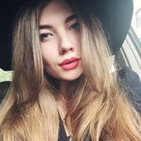 Yulia Dyda