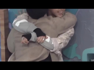 [18 ] k-pop sexual tension _ call me daddy [yaoi]