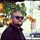 Виталий Смирнов фотография #12