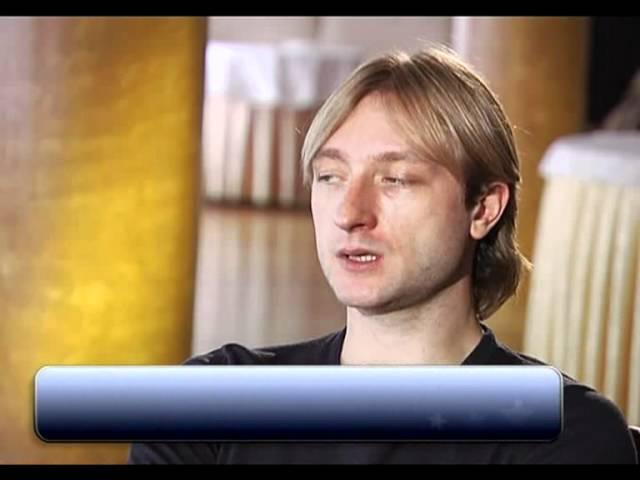 Алексей Мишин Разрываясь между звездами 2011 3 4