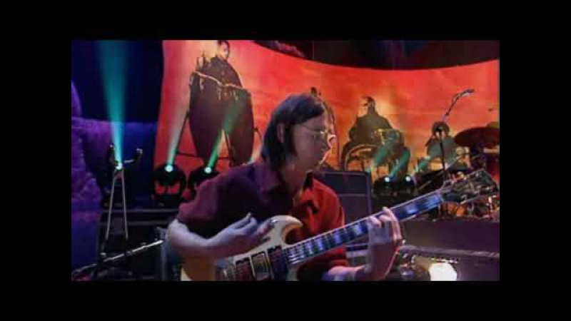 Cornershop - Brimful Of Asha (Live Jools Holland 1997)