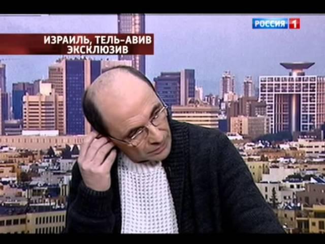 Дело Игоря Талькова: Эксклюзивное интервью с главным подозреваемым. Прямой эфир от 5.02.15
