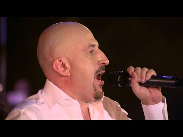 Жека Евгений Григорьев Рюмка водки на столе концерт в Меридиане official video