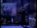 Ice-T - Colors (Original Video) [HQ]