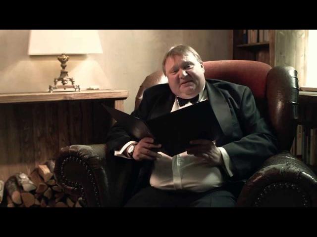 The Hirsch Effekt - Agnosie Off The Road Sessions