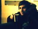 Личный фотоальбом Denis Ponomarev