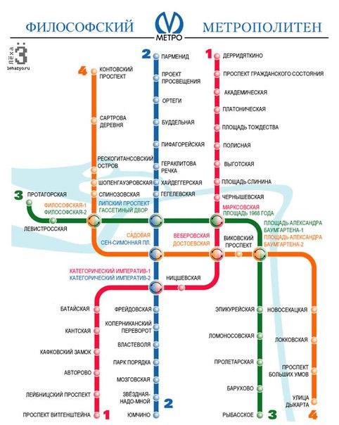 промышленность схема метро спб фото хорошего качества анапы номерами