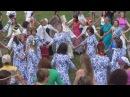 Музыкальный клип 1 Фестиваль Мы Славяне Мы Вместе Тюнгур Аккем июль 2016