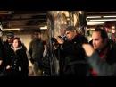 SOOTHSAYER - Michael Shulman's Farewell Performance