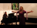 Mozart Porgi Amor de Le nozze di Figaro