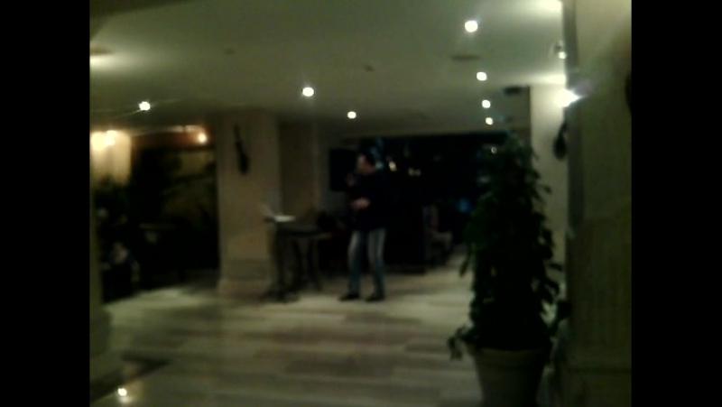 Отель Sanny Days