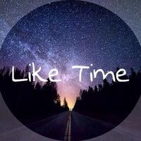 ЛТ | Лайк Тайм | Like-Time