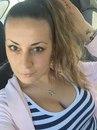 Личный фотоальбом Ирины Бычковой