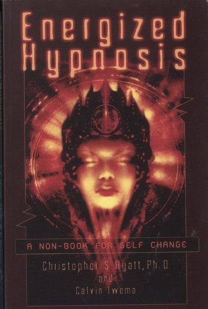 17133424-Christopher-S-Hyatt-Energized-Hypnosis