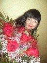 Личный фотоальбом Лары Пономарёвы