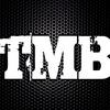 TMB - Thrash/Groove from Siberia